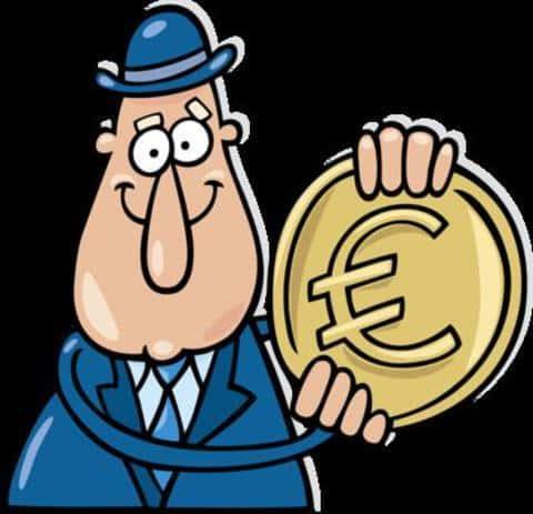 Деятельность андеррайтера можно назвать эффективной, если страховая компания остается с прибылью
