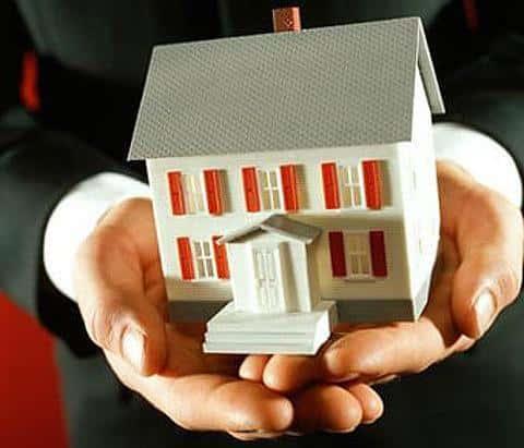 Если у клиента есть имущество в собственности, то это добавит шансов при получении кредита