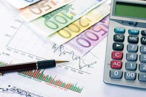 У андеррайтеров есть целый арсенал математических методов для оценки рисков невозврата кредита