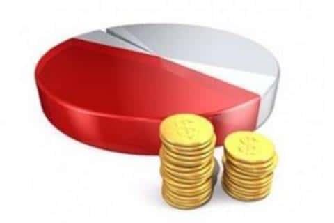 Привлечение частного кредита для инвестирования в бизнесс с точки зрения банка недопустимо
