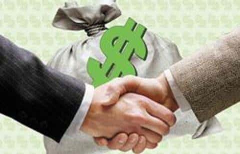 Целью андеррайтера является заключение только тех сделок, которые будут выгодня для банка