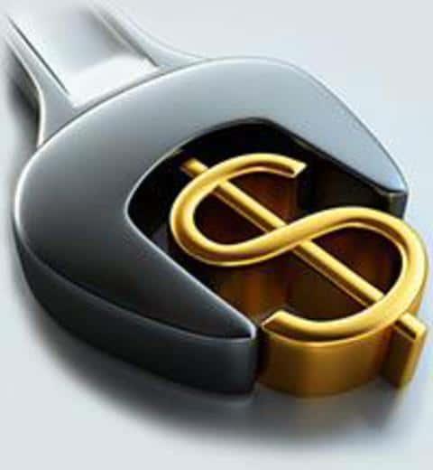 На рынке с развитым набором финансовых инструментов, андеррайтинг развивается эффективнее