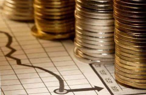 На процедуру андеррайтинга оказывает сильное влияние работы финансового и аналитического отделов