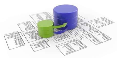 Все большим спросом на рынке андерратинга пользуются скоринговые базы данных клиентов