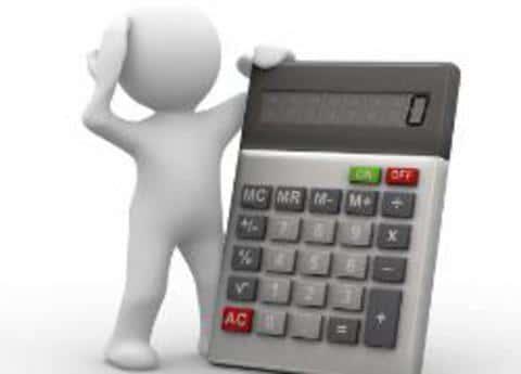 Первоначальная цена выпущенных ценных бумаг эмитента может быть занижена в пользу андеррайтера