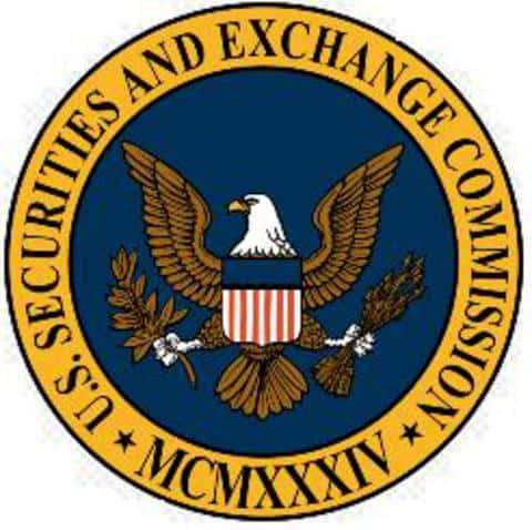 В США проверкой и регулированием рынка ценных бумаг занимается Комиссия по ценным бумагам
