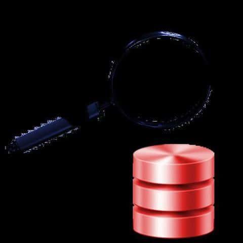 В России существует три самых крупных поставщика скоринговых баз данных на финансовом рынке