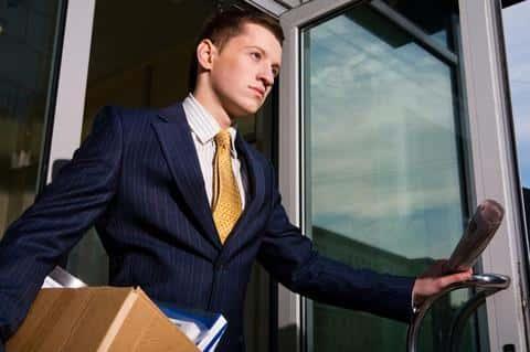 Самым желаемым клиентом для банка является клиент 35-40 лет с хорошей работой