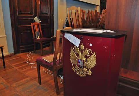 Зарождение андеррайтинга в современной России произошло на рынке муниципальных обязательств