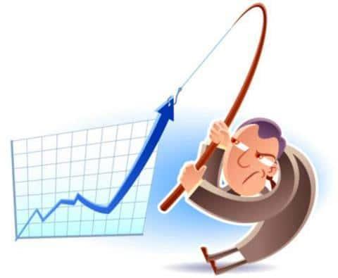 Прибыльность инвестиционного портфеля не может быть больше статистического показателя