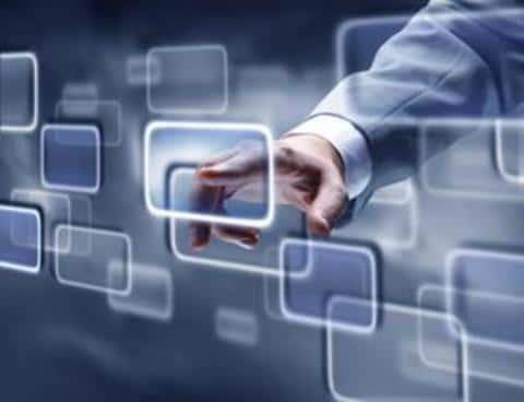 Специализированный андеррайтинг значит, что подход к клиенту будет индивидуальным