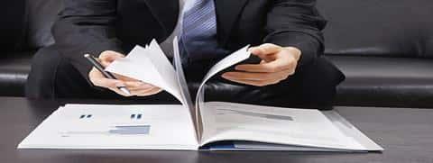 Процедура андеррайтинга позволяет эмитентам проводить открытую кампанию по выпуску бумаг
