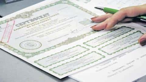 Андеррайтер на базе твердых обязательств должен выкупить все ценные бумаги, выпущенные эмитентом