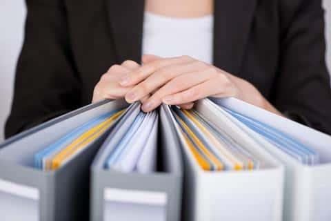 Сформированный андеррайтером страховой портфель должен быит прибыльным для компании