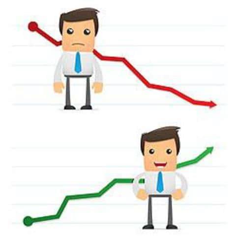 Небольшие компании часто оказываются от должности андеррайтера, недооценвая его значимость