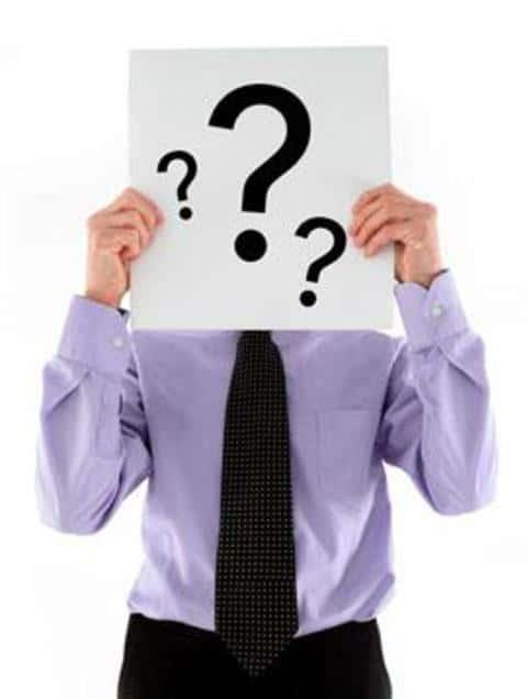 Андеррайтер - профессия, которая совмещает в себе большое количество аналитических характеристик
