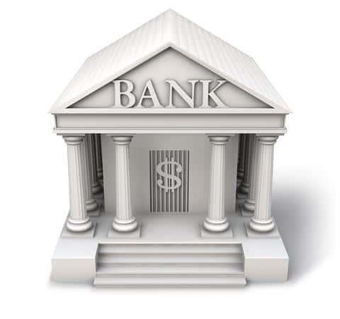 Чаще всего, на территории России, синдикат андеррайтеров организовывает один из банков