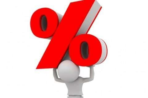 АНдеррайтер может рассчитать именно тот размер процентной ставки, который нужен в данной случае