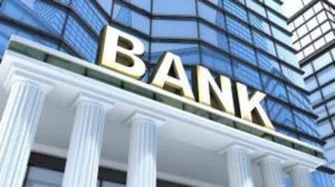 На услуги по андеррайтингу могут рассчитывать только крупные банки с международной репутацией