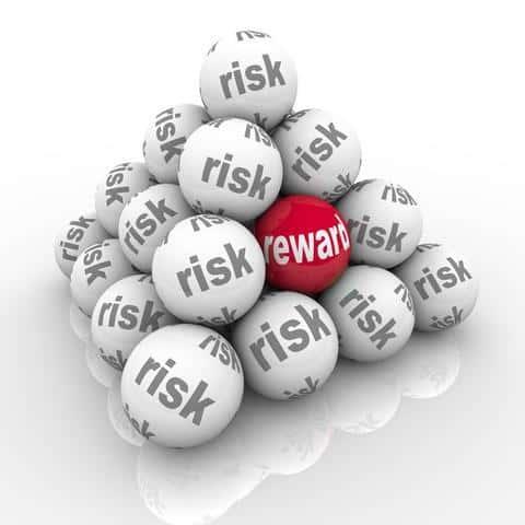 Главной функцией андеррайтера является определение рисков для страховой компании