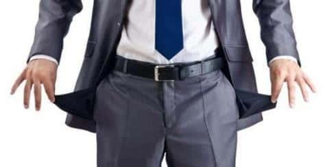 Оценка доходов клиента дает андеррайтеру понять, сможет ли он платить по обязательствам