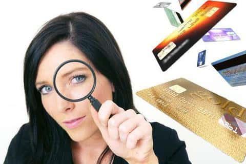 Как правило, андеррайтер имеет доступ ко всей кредитной истории клиента в любом банке России