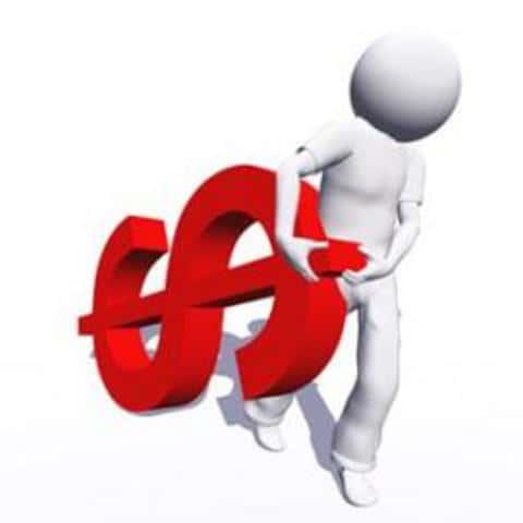 Андеррайтинг хорошо служит для привлечения инвестиций и формирования инвестиционного климата