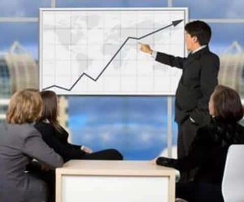 От решения, которое принимает андеррайтер, зависит развитие страхового бизнеса в целом