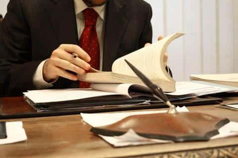 В Российской Федерации еще не полностью урегулирована процедура андерайтинга в законодательстве