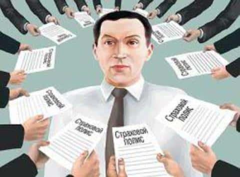 Все больше международных российских компаний прибегает к услугам андеррайтеров для выпуска акций