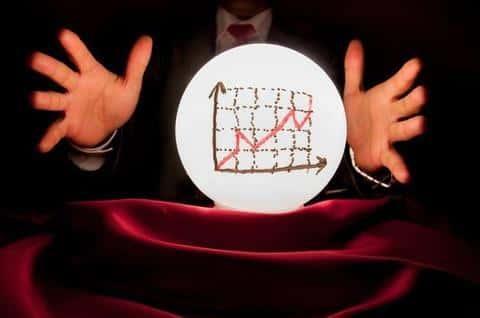 Без сбалансированного страхового портфеля нельзя вообще говорить об эффективности андеррайтера