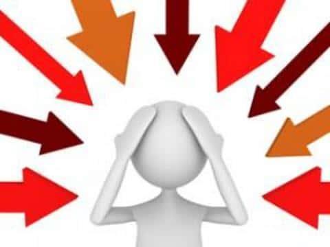 В зависимотси от объекта страхования, андеррайтеры выделяют несколько проблемных зон