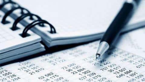 У андеррайтеров существуют свои таблицы для определения и расчетов рисков и тарифов