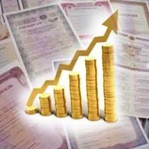 От выбора андеррайтера зависит успешность процесса продажи ценных бумаг на рынке