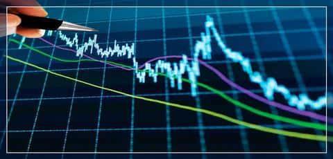 Андеррайтер берет на себя ответственность за то, чтобы цена на ценные бумаги подерживалась