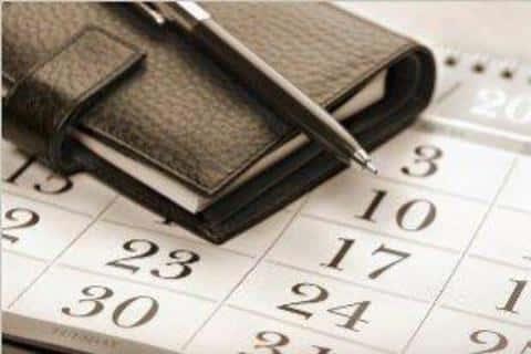 Ежемесячный платеж по кредиту должен быть соизмерим с общей суммой выдаваемого кредита клиенту