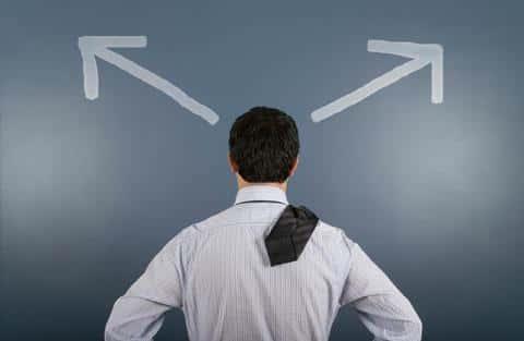 Индивидульные характеристики объекта могут повлиять на принятие решения андеррайтером