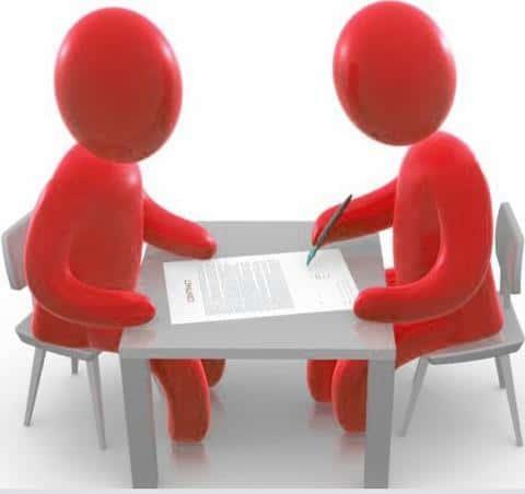 В документе андеррайтером должны быть четко прописаны все условия страхового случая