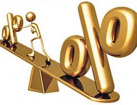 Главной задачей андеррайтера в страховой компании является расчет рисков, принимаемых компанией