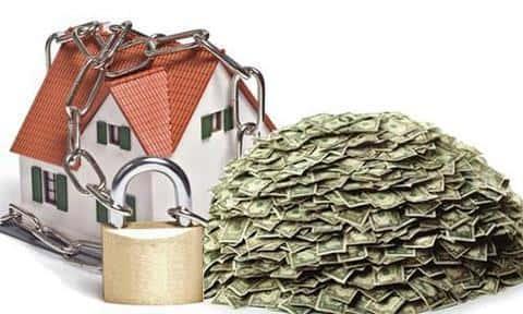 Также андеррайтер занимается оценкой залогового имущества, под который выдается кредит