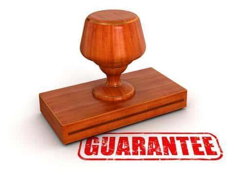 Привлечение андеррайтера эмитентом, гарантирует получение прибыли от продажи ценных бумаг
