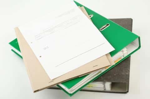 Также в инструкцию входят всевозможные дополнения и формы, необходимые для андеррайтера