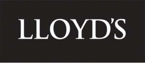 Самое известное объединение андеррайтеров в мире представляет собой корпорация Ллойда в Англии