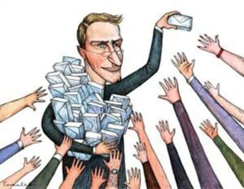 Заработная плата андеррайтера в России составляет от полторы до трех тысяч долларов