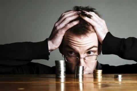Основную часть ценных бумаг приобретает менеджер синдиката, а остальные распределяет