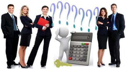 На рынке ценных бумаг, андеррайтер часто выполняет функции еще и финансового консултанта