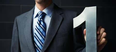 Привлечение андеррайтера делает подход к каждому клиенту индивидуальным, повышая эффективность
