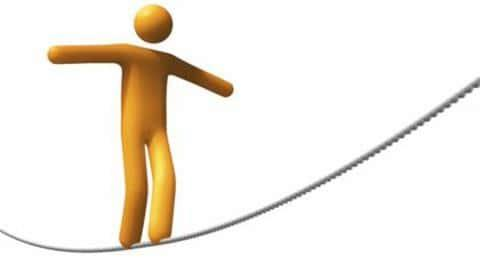 Андеррайтер должен уметь сбалансировать интересы всех сторон договора о страховании