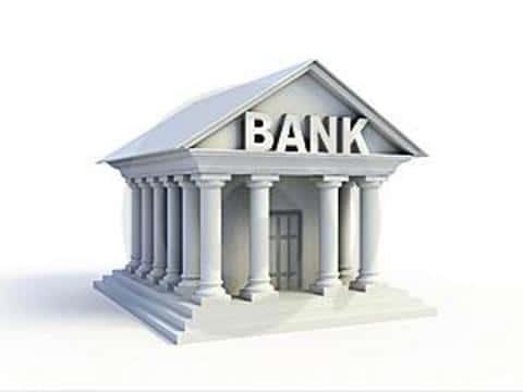 Очень часто оказывается, что синдикат андеррайтеров возглавляется одним крупным банком