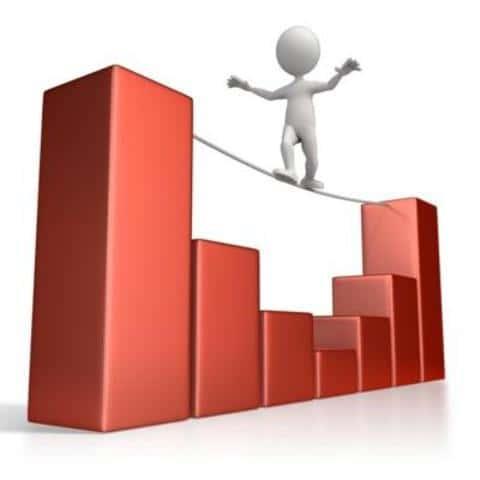 От расчетов андеррайтера зависит рентабельность страхового бизнеса или убыточность